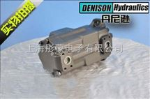 SDV2020-1F13S8S-1CCLDENISON0丹尼逊叶片泵