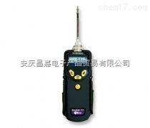 PGM-7340  苯分析仪、ppb及voc分析仪、ppb挥发性有机气体分析仪、丁二烯分析仪