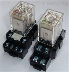 01mm kistler放大器4007c100fds 1-2.0 weforma液压缓冲器we-m0.