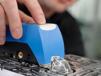 供应 德国霍梅尔 Hommel W5 粗糙度测量仪