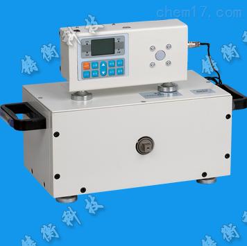 SGJN数显扭力测试仪50-500N.m