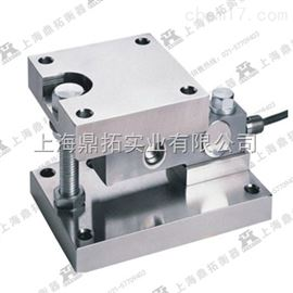 DT2吨不锈钢称重模块价格-3吨防腐称重传感器价格