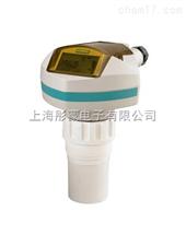 7ML1118-1EA30德国西门子SIEMENS液位计,上海一级代理优势品牌现货特价