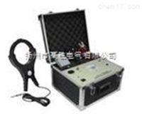 GS8505智能型电缆识别仪