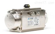 DR/SC15-3000锻造不锈钢系列/意大利AT气动执行器