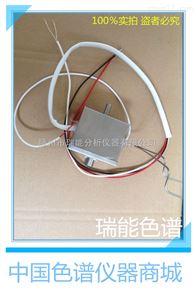 气相色谱仪 FID检测器(不含放大器) 氢火焰检测器
