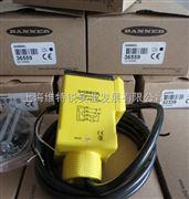 美国BANNER传感器BMRL4832A