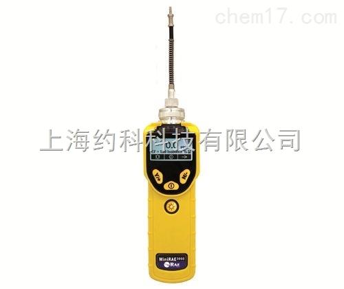 PGM-7320VOC 检测仪 MiniRAE 3000