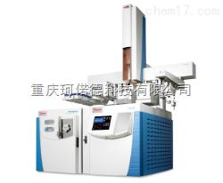 重庆珂偌德科技有限公司