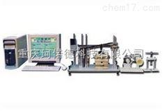 胶质层测定仪参数