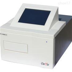自动酶标仪