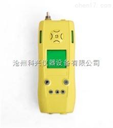 MJO3/B型泵吸式臭氧检测仪