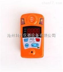 CPID型有机挥发性气体检测仪