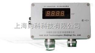 SP-1204A一氧化碳气体检测报警仪 SP-1204A