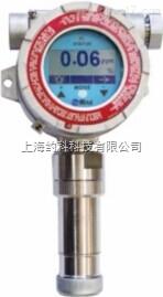 有机气体检测仪 RAEGuard2 PID