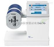 四川动态热机械分析仪DMA/SDTA861e,热分析专用梅特勒-托利多动态热机械分析仪