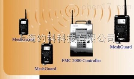 FMC 2000无线控制器 FMC 2000