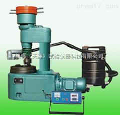 TMS-04-TMS-04水泥胶砂耐磨试验机