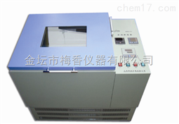 MX全温振荡器(摇床)质量保障精品