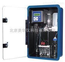 H27289在线钠离子检测仪