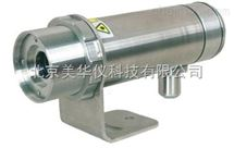 MHY-27287在线式红外测温仪