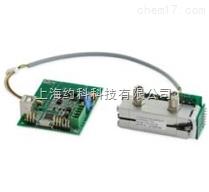 C2H4C2H4传感器/乙烯传感器1