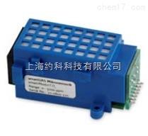 CO传感器CO传感器/一氧化碳传感器