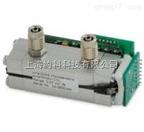 SF6传感器红外气体六氟化硫传感器 SF6传感器