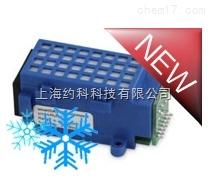 R134A制冷剂传感器 R134A
