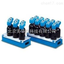 MHY-27213生物需氧量测定仪