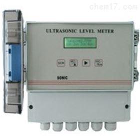 5778型在线超声波液位差计价格