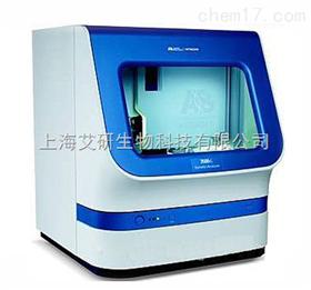 美国ABI 基因分析仪 3500/3500xl