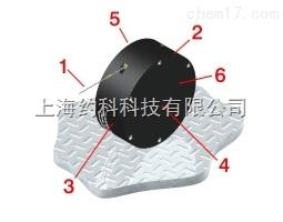 YK174-0321T高频率响应微型位移传感器