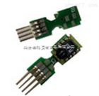 DHT91直插型SHT11温湿度传感器