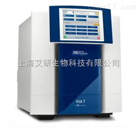 美国ABI ViiA7高产率荧光定量PCR仪