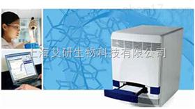 美国ABI7500荧光定量PCR仪