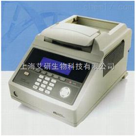 美国ABI 9700 PCR扩增仪