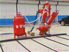 HGSF灌溉用施肥罐、施肥器、施肥阀