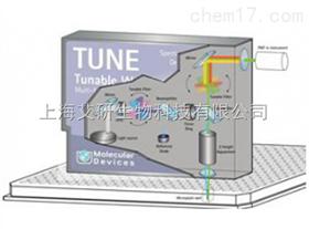 美国Molecular Devices TUNE波长可调滤光片式检测模块