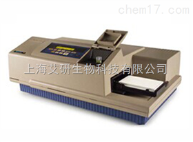 美国Molecular Devices EMax光吸收酶标仪