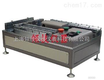 IC卡动态弯曲试验机