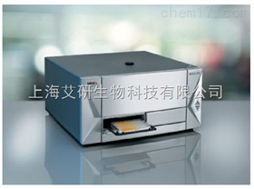 瑞士Tecan Infinite M1000 Pro 全波长多功能酶标仪