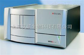 瑞士Tecan Infinite F500多功能酶标仪