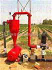 HGSF節水灌溉過濾系統施肥罐、施肥器、施肥閥