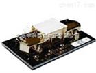 T6615-10KF红外二氧化碳传感器
