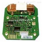 T6603红外二氧化碳传感器