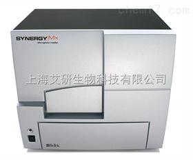 美国伯腾 Synergy Mx 多功能微孔板检测仪