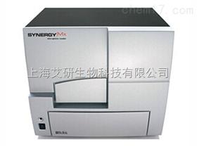 美国宝特SynergyH1 全功能酶标仪
