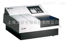 美国宝特Elx-808 酶标仪