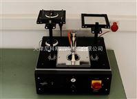 ISO 9151隔热服热传导性能测试仪